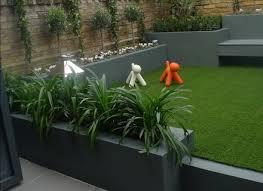 amazing small patio garden ideas small patio garden design ideas