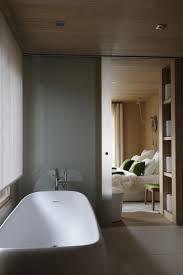 chambre parentale 12m2 salle de bain 12m2 avec suite parentale 12m2 chaios com idees et