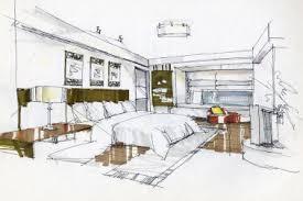 interior design sketch 25 interior decorating sketches interior design sketches one
