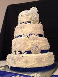 elephant wedding cake topper choose your colors pastel