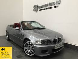 100 2009 bmw m3 convertible owners manual best 25 bmw m3