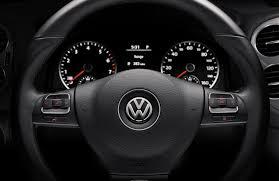 volkswagen tiguan black 2016 2015 volkswagen tiguan special edition pfaff auto