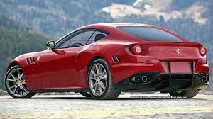 ferrari coupe 2015 ferrari ff gt wallpaper car 30355 adamjford com