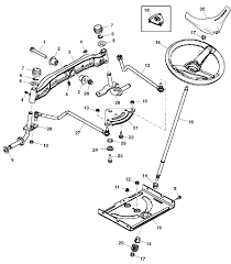 sabre riding mower wiring diagram sabre riding mower parts list