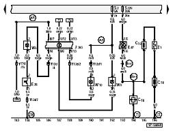 audi wiring schematics audi wiring diagrams instruction