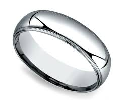 Mens Platinum Wedding Rings by How To Find The Match Mens Wedding Rings Wow Wedding