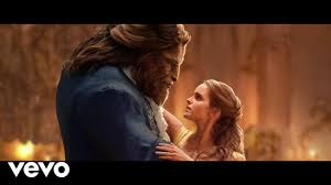 download mp3 ost beauty and the beast josh groban evermore from beauty and the beast official audio