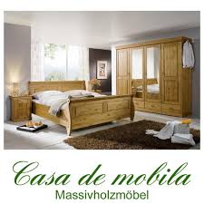 Schlafzimmer Komplett Landhausstil Schlafzimmer Komplett Massiv Gunstig Inspiration Design Familie