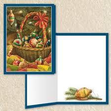 kimball doug knudson cards collection set of 60