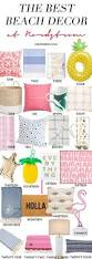 417 best summer images on pinterest summer decorating live and