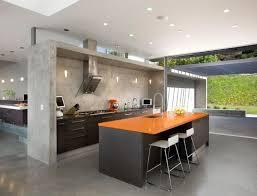 kitchen island design ultra modern kitchen island design ideas jburgh homesjburgh homes
