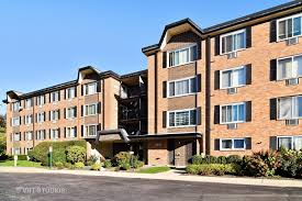 homes for sale in the mallard cove subdivision arlington heights