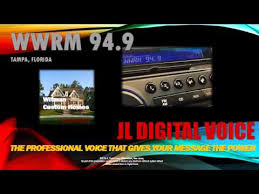 94 Best Electronics Television Video Images On Pinterest - wwrm 94 radio ads and voice overs pinterest radios and commercial