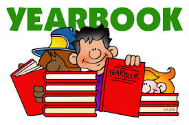 yearbook for sale yearbooks for sale zilker elementary