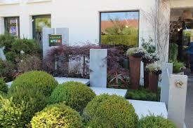 decoration minerale jardin un jardin m u0027a dit créateur de paysages paysagiste riespach
