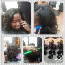 sew in hair salon columbus ga photos you ve liked webstagram the best instagram viewer sew