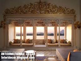 interior decoration indian homes interior design 2014 indian decor ideas interior designs with