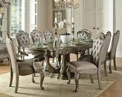 affordable dining room tables and dinette sets for sale affordable