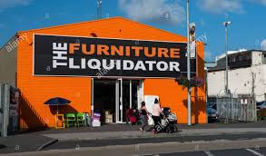 Harlem Furniture Outlet Store In Lombard Il by Furniture National Furniture Warehouse Positivemind Nearest