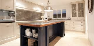 Farmers Kitchen Victoria - Kitchen cabinet makers melbourne