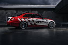 si e auto safety si鑒e auto safety 28 images i boxx 72 car safety safety car