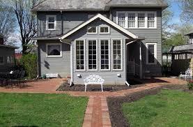 Paver Patio Columbus Ohio Paver Patio Columbus Ohio Home Design Ideas And Pictures