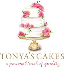 wedding cake logo look what to the top creative collaboration and
