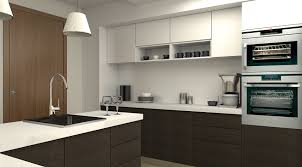 Kitchen Triangle Design With Island by Island Modular Kitchens Island Kitchen Designs Ahmedabad