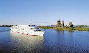 Winter River Cruises Archives River Cruise Experts River Cruises A Taste Of The Real Russia Cruise Travel