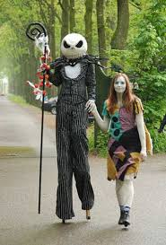 Cool Halloween Costume Ideas Couples 20 Cool Halloween Costume Ideas Couples Couples Halloween