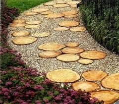 61 cheap and practical garden path and walkway ideas wartaku net