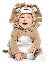 6 Month Boy Halloween Costume Costumes Infants Toddlers 3 6 Months Ebay