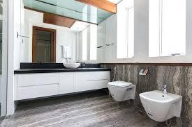 bathroom designs small spaces modern bathroom designs for small spaces large size of bathroom