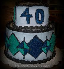 40th birthday cake man image inspiration of cake and birthday