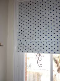 Star Blinds Blue Stars Velcro Blackout Blinds Pinterest Blackout Blinds