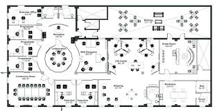 small business office floor plans dental office floor plans office plans and design post floor plan