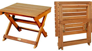 Chairs Online Shopping Compare Prices On Festival Camping Chairs Online Shopping Buy Low
