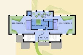 day care centre floor plans photo child care centre floor plan images create salon floor plan