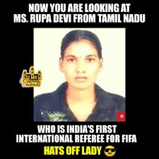 Proud Of You Meme - proud of you madam aryastark chennai memes femina facebook
