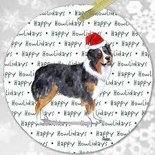 breed merchandise home ornaments akc shop