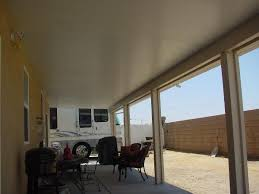 Do It Yourself Patio Cover by Alumawood Insulated Patio Cover Patio Covers Do It Yourself Kits
