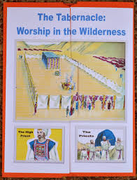 bible fun for kids what is a lapbook