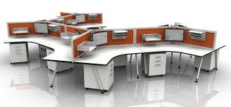 workstation furniture in sri lanka sri lanka work station
