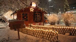 december destination sarajevo