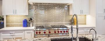 popular kitchen backsplash backsplash ideas to add more spice to your kitchen gilsa