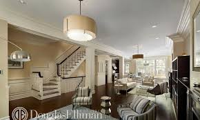 Interior Designers In Brooklyn Ny by Brooklyn Ny Homes For Sale The Priciest Most Luxurious Listings