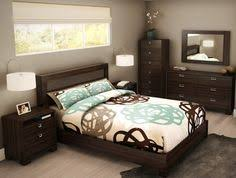 big ideas for my small bedroom home delightful