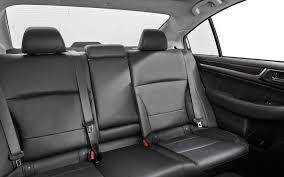 subaru legacy interior new subaru legacy lease and finance offers auburn wa rairdon u0027s