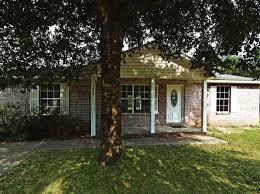 Backyard Milton - huge backyard milton real estate milton fl homes for sale zillow