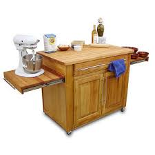 catskill kitchen island empire island kitchen baking island more space to work kitchen